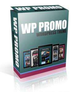 WP Pro Theme