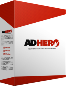 Ad Hero Review