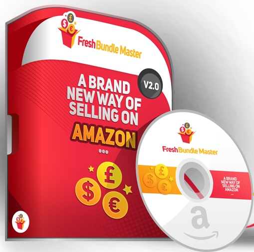 Fresh Bundle Master 2 Review