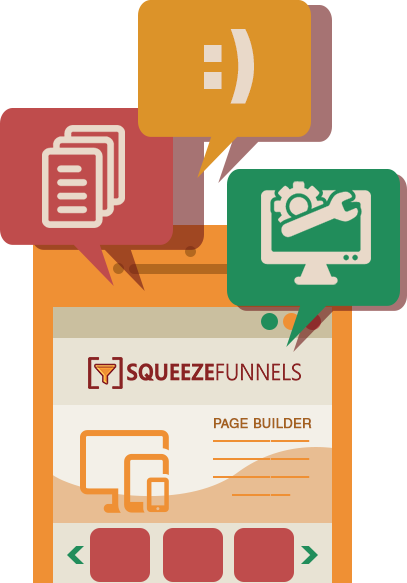 SqueezeFunnels Review