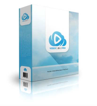 Video Cloud Pro review