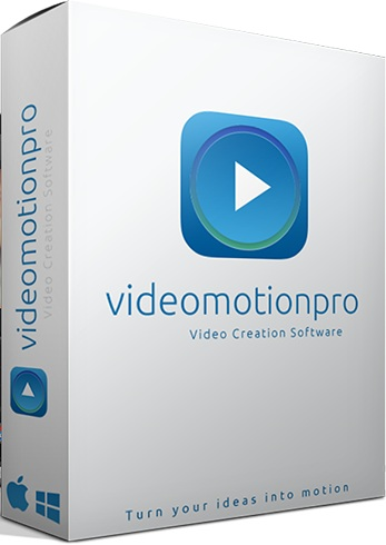 Video Motion Pro Review