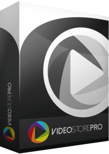 Video Store Pro Review
