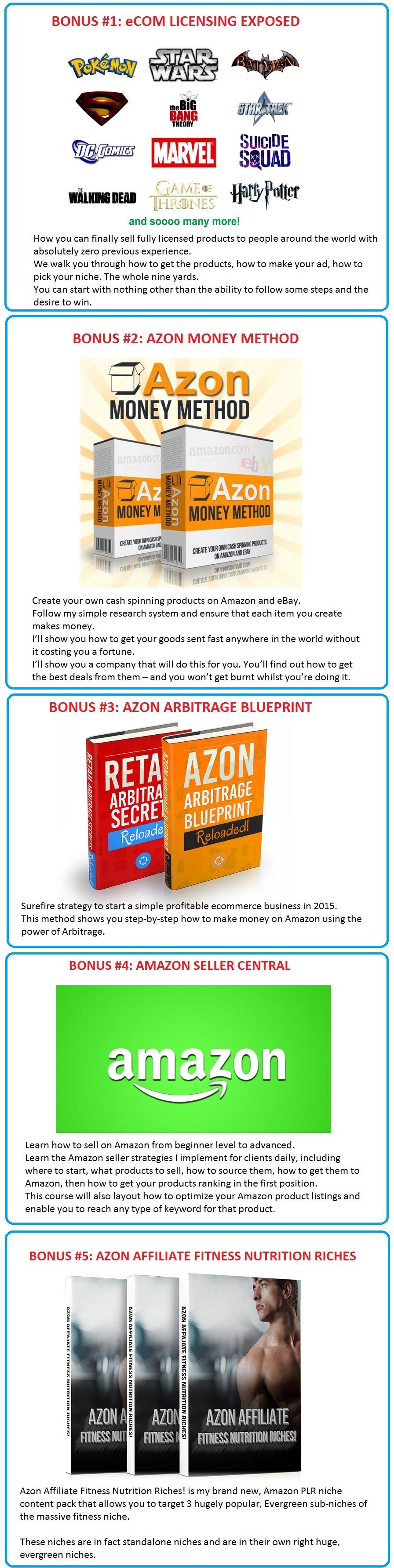 instantazon-bonus-1