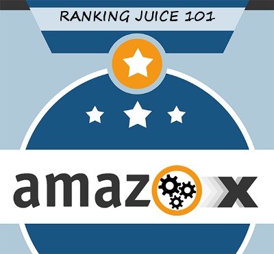 Bonus for AmazoX Review