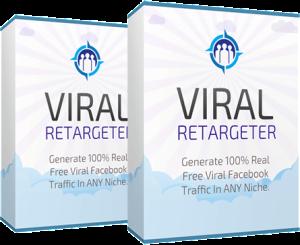 Viral Retargeter Review