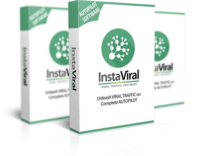 InstaViral Review