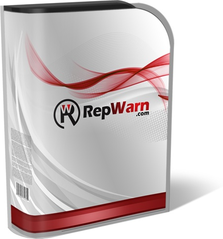 Repwarn Reseller Review
