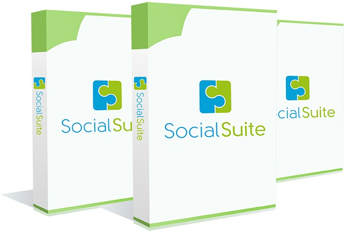 Social Suite Review