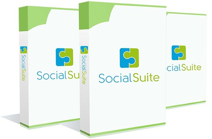 Social Suite Review