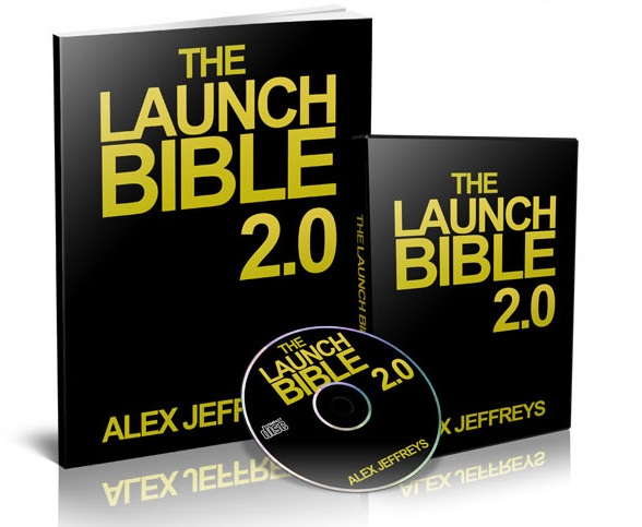 The Launch Bible 2 Review