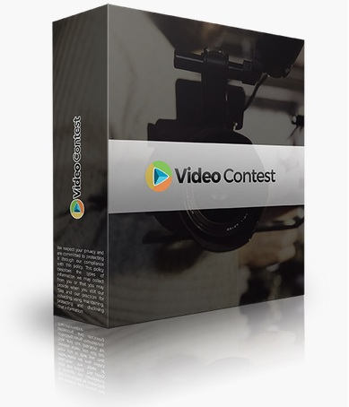 Video Contest Review