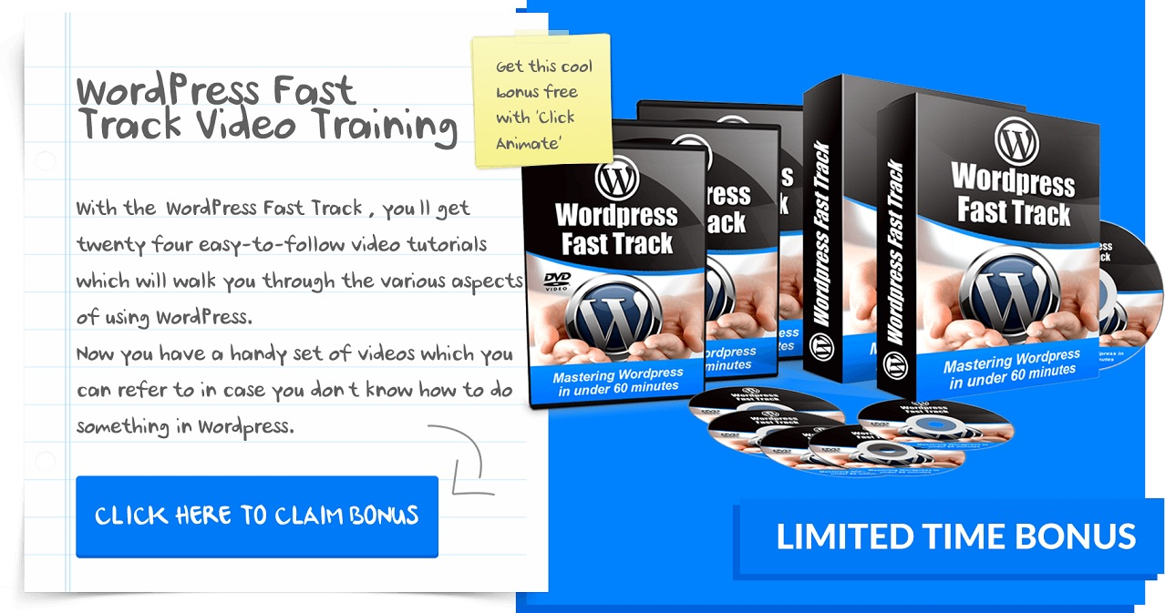 WP-Fast-Track-Videos-Bonus