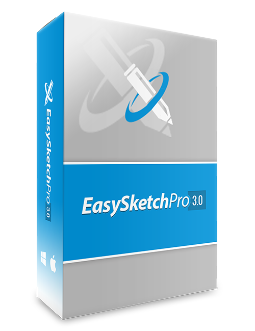 Easy Sketch Pro 3 Review