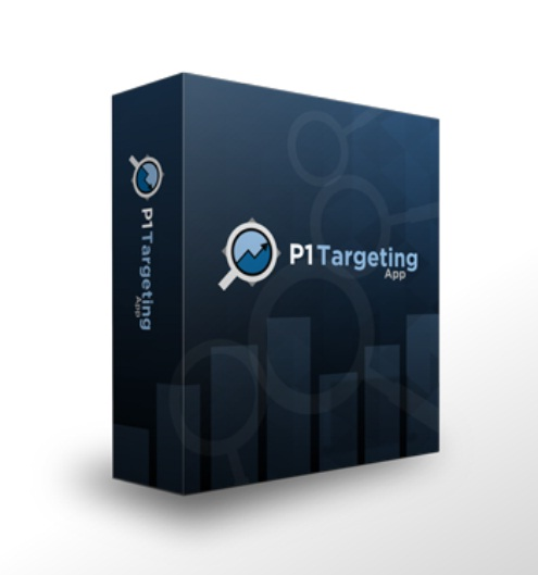 P1 Targeting App Review