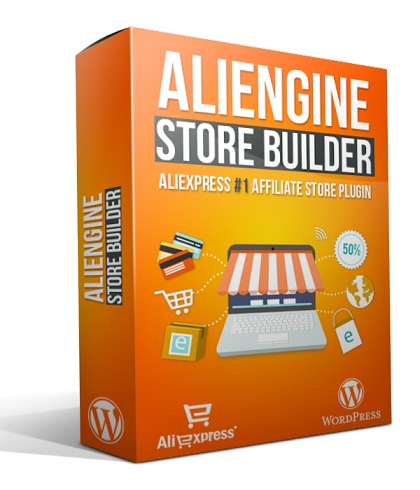 AliEngine 2.0 Review