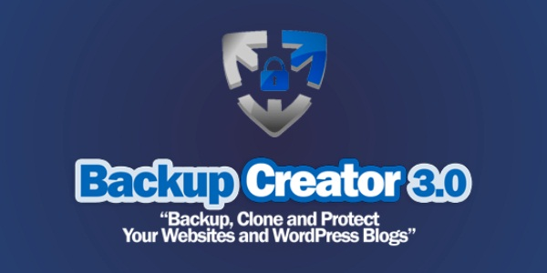 Backup Creator 3 Review