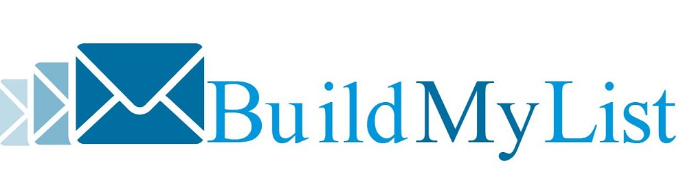 Build My List 2.0 Review
