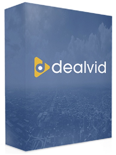 DealVid Review