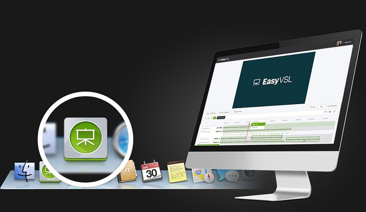 EasyVSL 2.0 Review