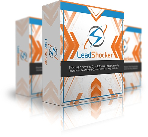 Lead Shocker Review