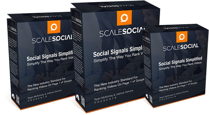 ScaleSocial Review