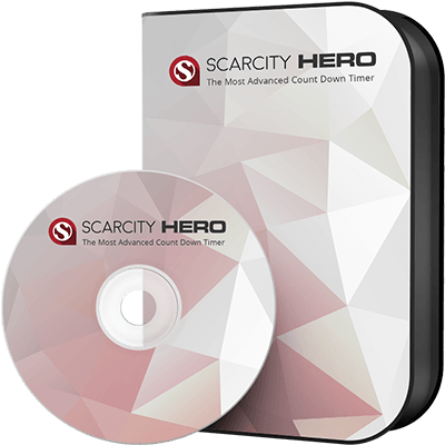 Scarcity Hero Review