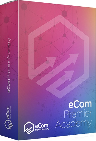 eCom Premier Academy Review
