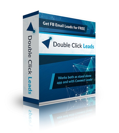 Double Click Leads Review