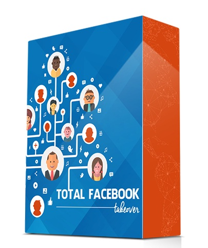 Total FB Takeover Review