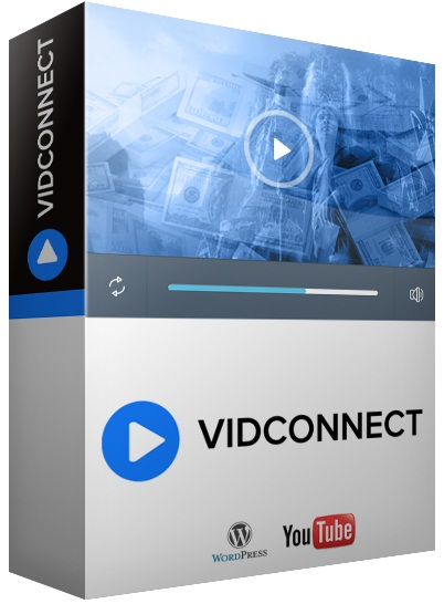 VidConnect Review