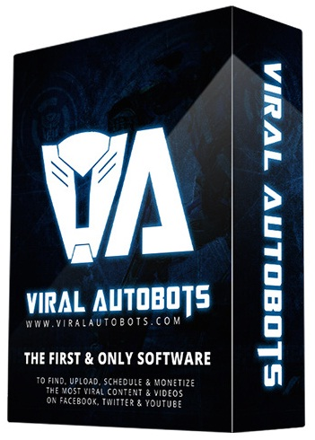 Viral Autobots Review
