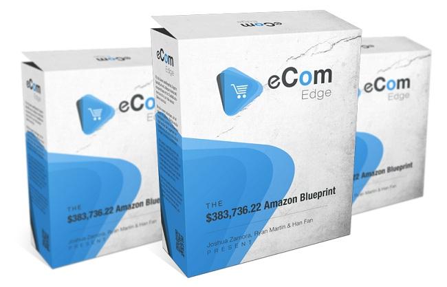 eCom Edge Review