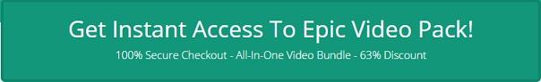 Download Epic Video Pack V2