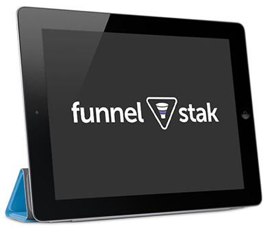 FunnelStak Review