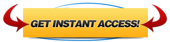 Get Instant Access Sales Copy Academy