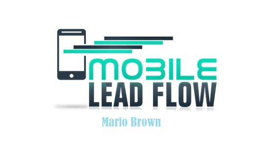 Mobile Lead Flow Review