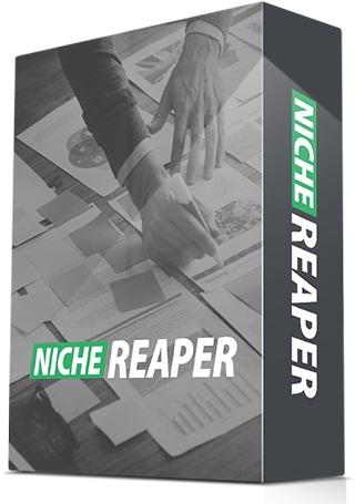 Niche Reaper v3 Review