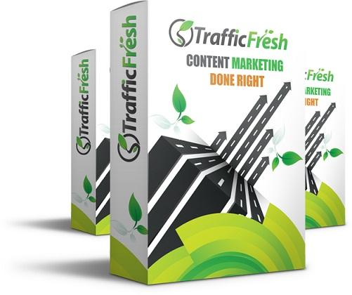 TrafficFresh Review