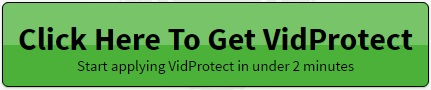 Get VidProtect Now