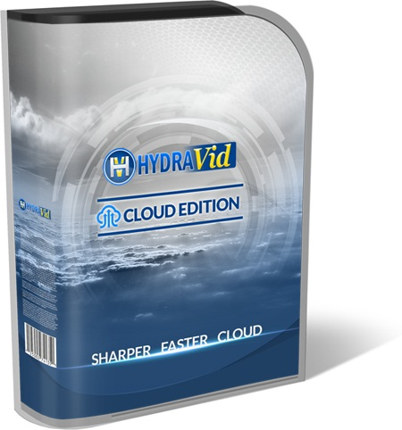 Hydravid Cloud Review