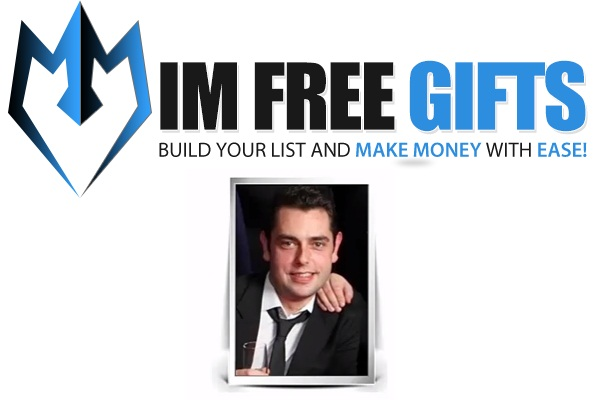 IM Free Gifts Pro Review