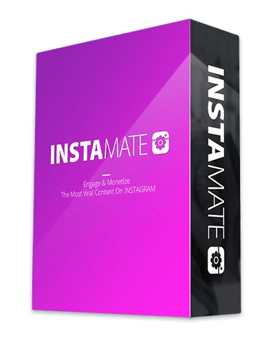 Instamate Review