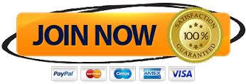 Join FREE Webinar $1K+ PER DAY ONLINE