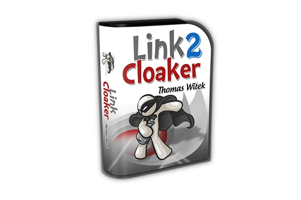 Link Cloaker 2.0 Review