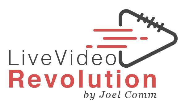 Live Video Revolution Review