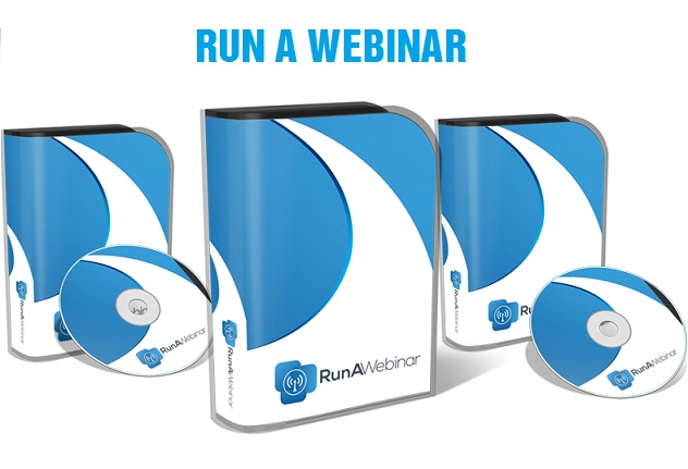 Run A Webinar Review