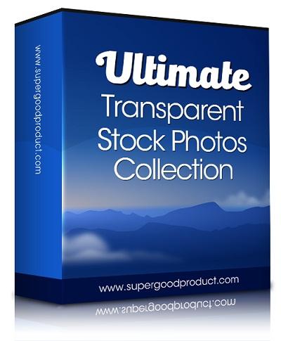 Ultimate Transparent Stock Photos Review
