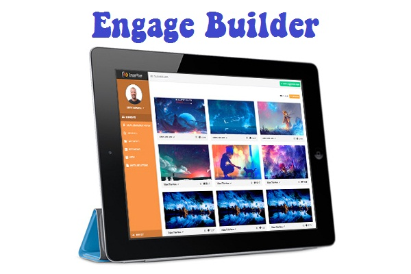 Engage Builder Review