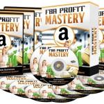 FBA Profit Mastery Review & Bonus